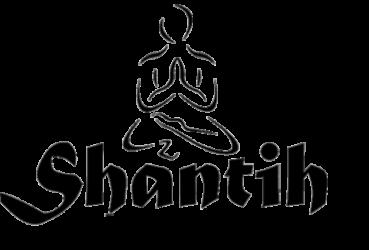 Shantih Yoga